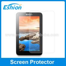 LCD screen film For Lenovo A7-30 A3300 HD screen guard