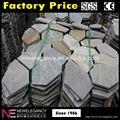 prix le plus bas en chine la fabrication decotative pierres mur extérieur