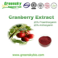 Nutramax Supply-Cranberry Extract/Cranberry Extract Proanthocyanidins/Cranberry Extract Capsules