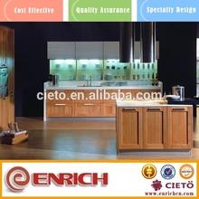 smart kitchen cabinet hinge lights self closing
