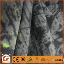 OEM China Wholesale Custom fabric texture