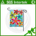 House/Outdoor Garden/Dog/Season Banner/Yard Decorative Flag, Made of 300D Polyester