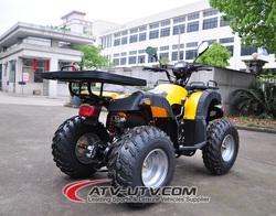 4-stroke 150cc latest ATV