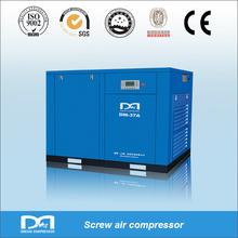 Big Red Air Compressor