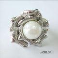 تصميم جديد 2014 شام jewelryn خواتم الفضة للرجال