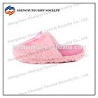 fashion cheap china bedroom winter slippers 2013 women
