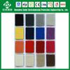 Exhibition Carpet / UV Resist Nylon Carpet Tiles / Machine Punched Carpet Tiles Manufacturer
