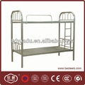 Hot sale cheap bunk beds/ bunk bed walmart