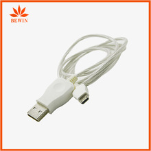 usb 3.0 bluetooth adapter For HTC /Samsung/phone