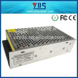 shenzhen neon power supply 24V 15A 360W led power supply/switching power supply