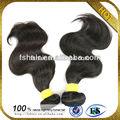 الأكثر مبيعا موجة الجسم الهندي الشعر أولا الجودةموجة أسماء ألوان الشعر