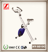 Outdoor Stationary Bike For Schwinn Bike , High Quality Low Price