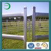 Australia USA cattle farm cheap cattle panels for sale