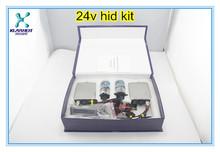 kit xenon moto h7