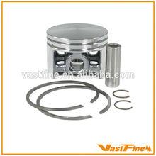 Motosierra piezas de repuesto 44 mm Piston Kits cabe todos STIHL MS260 240 026 024