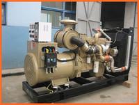 Voda Diesel Genset 200KVA With Price