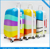 3 piece trolley luggage set Cheap Trolley Bag