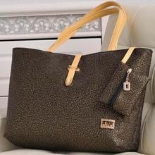 BV3083 Korean version summer new tide woman handbag fashion leisure bag big baglady shoulder bag messenger bag ladies