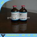 kaliteli vitamin b12 enjeksiyonu hayvan kullanımı sadece