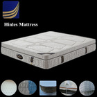 2014 Lower blood pressure perfect sleep sofa bed trundle beds for mattresses