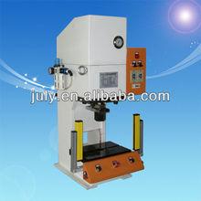 Metal sheet punch sheets hydraulic presses machine