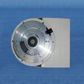 China nk23xz-ii ct scanner toshiba/intensificador de imagem de raios-x máquina