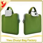 Lightweight Carry Laptop Bags Liner bag Wholesale