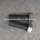 m16 thread bolt
