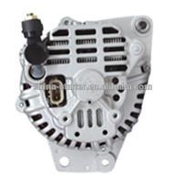 Wholesale alternator auto parts for hyundai