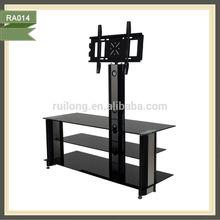 furniture tv rack ataturk walmart closeouts RA014