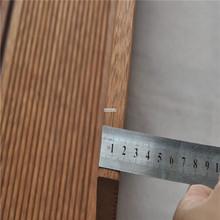 outdoor interlocking basketball flooring wooden floor tiles