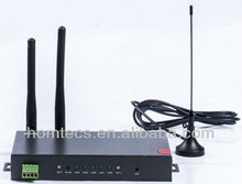 Low power consumption mode, sleep mode, line mode and timed on/off mode portable wifi router H50 series