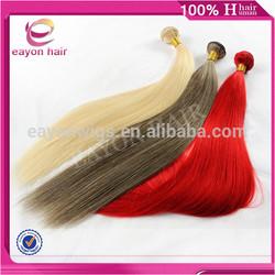 Eayon hair company hair weft sealer