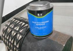 Conveyor Belt Cold Bond Adhesive
