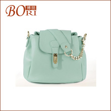 wholesale ladies cheap hobo bags no minimum order handbags
