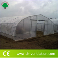Galvanized Greenhouse Germany Original used greenhouse frames for sale