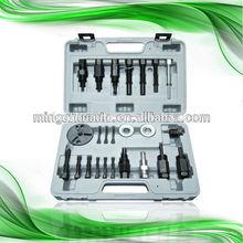 MZ-CPS169 Automotive Tool Kit Car Repair Tool