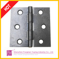 مفصلات باب الحديد/ 2mm شقة الباب المفصلي الحديد