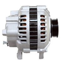 Attractive and durable lester 23295 casting alternator for car