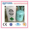 /product-gs/aire-acondiciondo-gaz-gas-r134a-13-6kg-cylinder-1952896044.html
