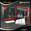 Newest product Kanger protank 2,Hotest electronica cigarettes original kanger Protank2