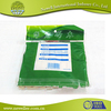 2014Natural volin ebony parts With OPP Bag