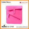 Wool Felt Sleeve Case for iPad Mini and iPad Mini with Retina Display