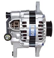 Cost-effective auto alternator for audi a4 car