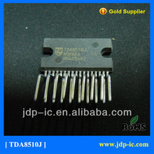 (New for original )TDA8510J ic in integrated circuits