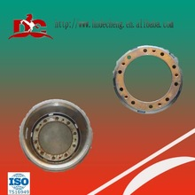 Professional supplier, Quality and cheap bus brake drum
