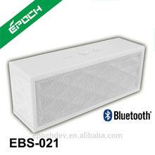 function of computer speakers,bluetooth speaker for car,5watt stereo bluetooth speakers