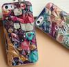 "Diamond Case for iphone 5"""