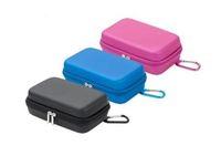 custom eva foam bag for ipad mini