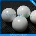ボール68062rsセラミックベアリング/セラミックボールのシャワーヘッド/innovacera